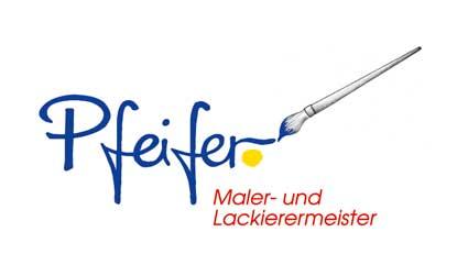 Pfeifer Malermeister